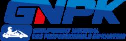 GNPK logo