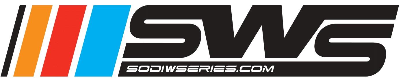 Sws logo