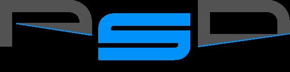 Sodi rental logo